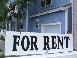 Rental Property Registration, Rental Registration