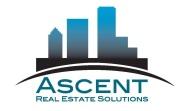 Ascent Real Estate Solutions, Vacant Property Registration, Code Violation Management, Vendor Management