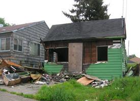Vacant Building Registration, VPR, Vacant Property Registration