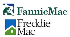 Fannie Mae, Freddie Mac, Vacant Properties