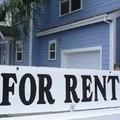 Rental Property Registration